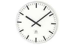Úřední hodiny pro veřejnost