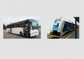 Info kveřejné dopravě od 26.října 2020 do současnosti
