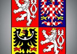 USNESENÍ VLÁDY ČESKÉ REPUBLIKY ze dne 3.3.2021
