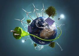 Oznámení o přerušení dodávky elektřiny 28.1.2021