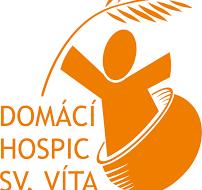V Českém Krumlově se otevřel Domácí hospic sv. Víta