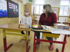 zápis do první třídy (3)