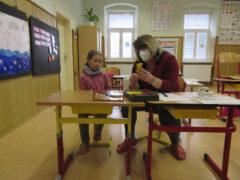 zápis do první třídy (6)